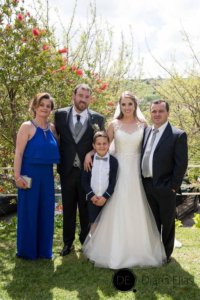 Casamento Sandra & Elson_01212