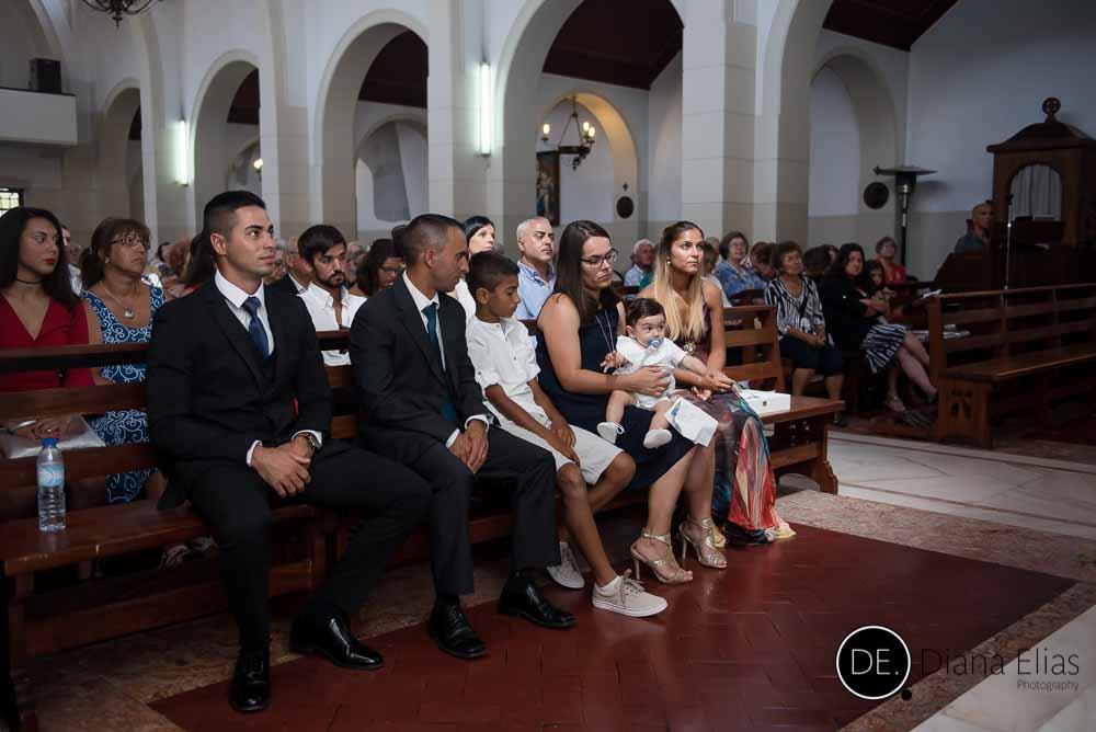 BatizadoFrancisco_0288