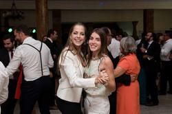 Joana&Vasco_02047