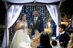 Casamento Sandra & Elson_01476