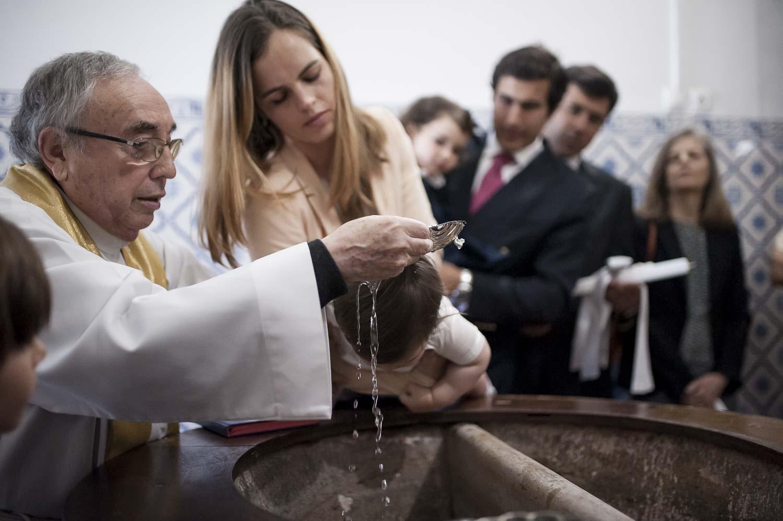 Batizado_Estevão_0220