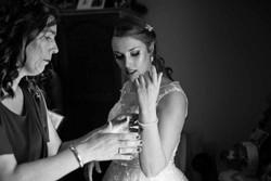 Casamento Sandra & Elson_00145