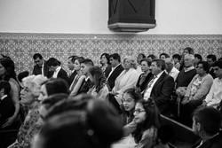 Casamento Sandra & Elson_00977