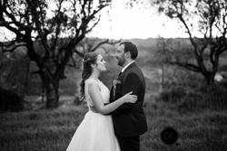 Casamento Sandra & Elson_00652