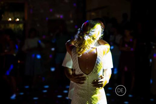 Casamento G&T_01229.jpg