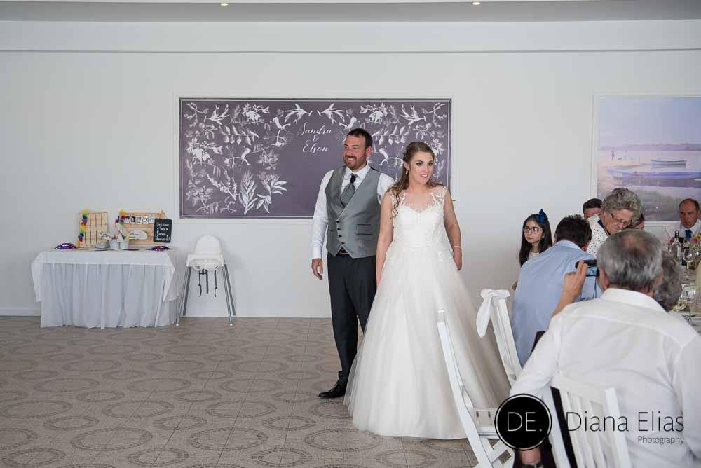 Casamento Sandra & Elson_01296