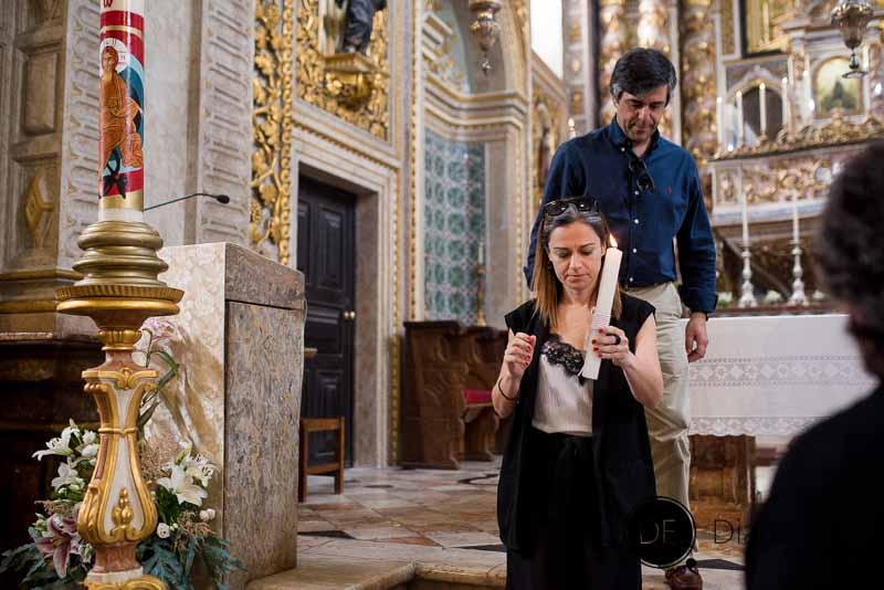 Batizado Sofia_0099