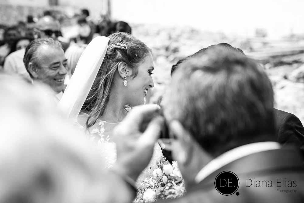 Casamento Sandra & Elson_00407