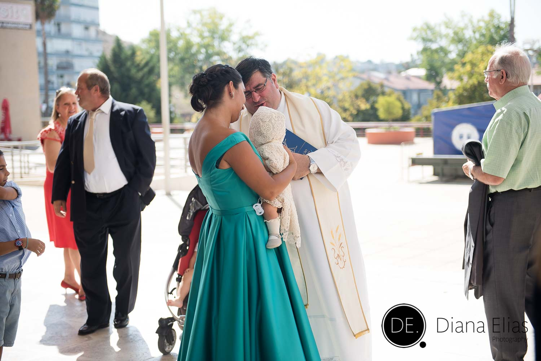 Batizado_MFrancisca_00331