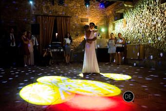 Casamento G&T_01207.jpg