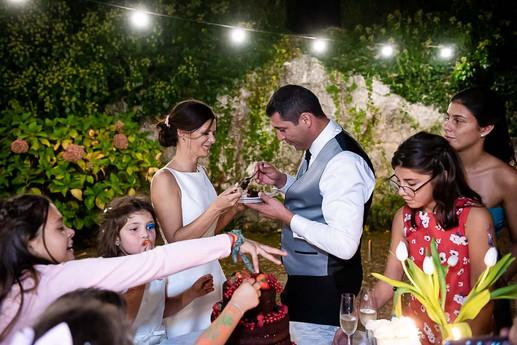 Casamento Maria e Bruno_01381.jpg