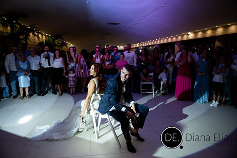 Casamento Joana e Miguel_01808.jpg