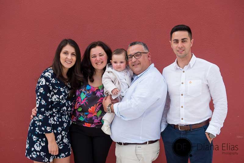 Batizado Miguel_0631