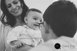 Batizado_João_Maria_01239