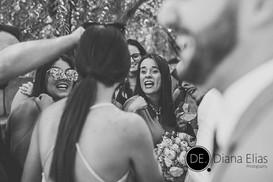 Casamento Joana e Miguel_00914.jpg