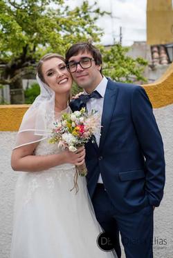 Casamento Sandra & Elson_00217