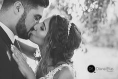 Casamento_S+F_00985.jpg