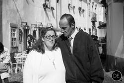 Casamento_J&E_0240