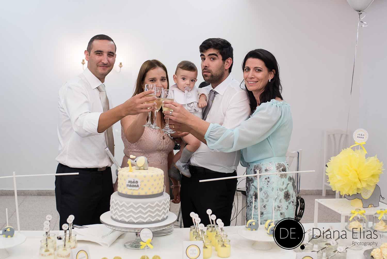 Batizado_João_Maria_01036