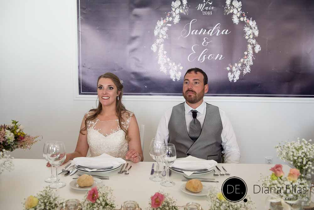 Casamento Sandra & Elson_01290