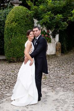Casamento Maria e Bruno_00962.jpg