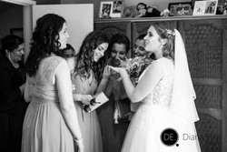 Casamento Sandra & Elson_00169