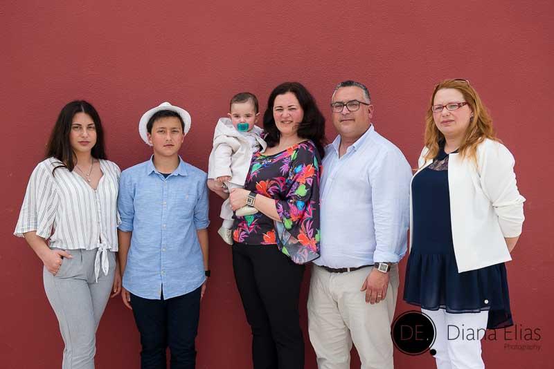 Batizado Miguel_0656