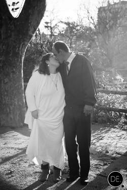 Casamento_J&E_0532