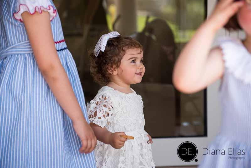 Batizado Sofia_0165