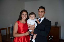 BatizadoFrancisco_0210
