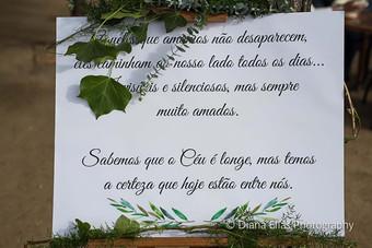 Casamento_Maria e Bruno_01178.jpg
