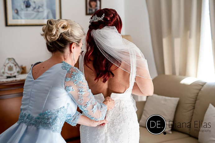 Casamento Joana e Miguel_00220.jpg