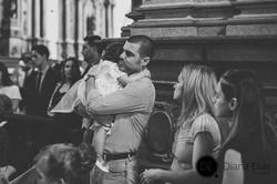 Batizado Sofia_0479