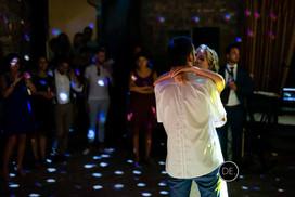 Casamento G&T_01213.jpg