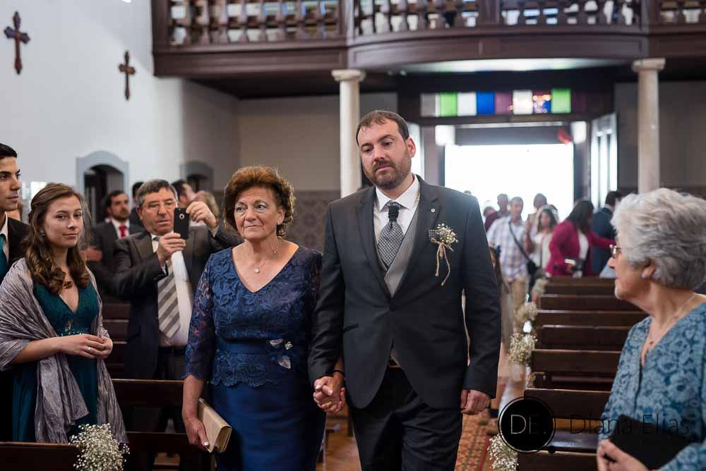 Casamento Sandra & Elson_00241