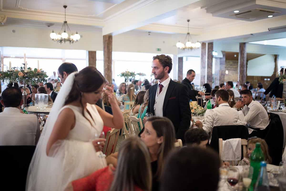 Joana&Vasco_01542
