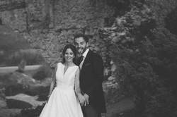 Joana&Vasco_01625