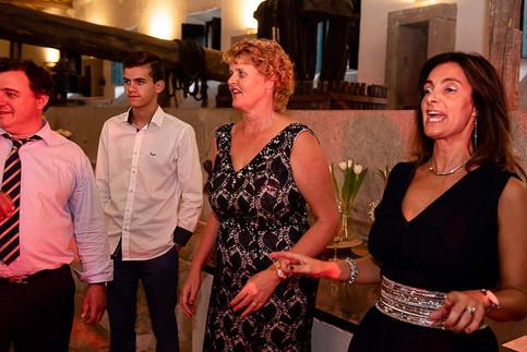 Casamento Maria e Bruno_01276.jpg