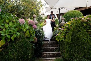 Casamento Maria e Bruno_00946.jpg
