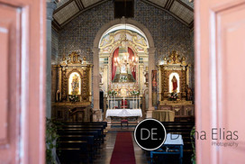 Batizado Maria do Carmo_0116.jpg