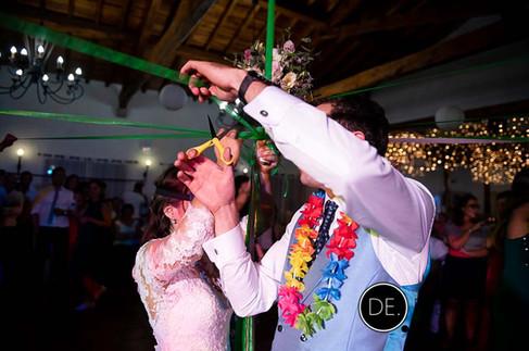 Carolina e Vitor_01693.jpg