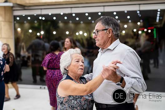 Casamento Joana e Miguel_01773.jpg