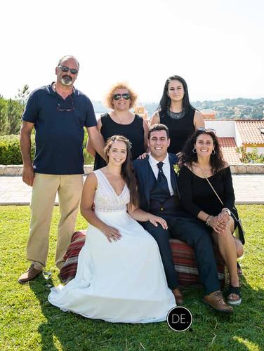 Casamento J&J_00851.jpg