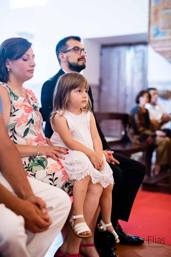 Batizado Matilde_0211