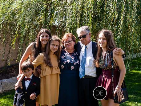 Casamento Joana e Miguel_00801.jpg