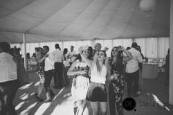 Batizado_MFrancisca_00834