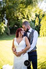 Casamento Joana e Miguel_01437.jpg