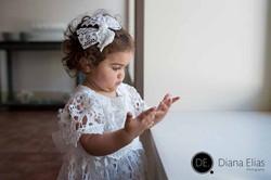Batizado Sofia_0198