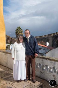 Casamento_J&E_0229