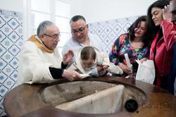 Batizado Miguel_0314